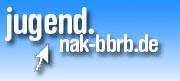 Link zur Jugendseite der NAK BBRB