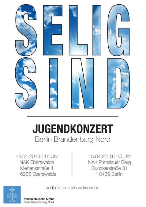 Nak singles berlin brandenburg